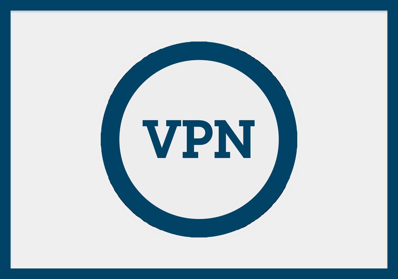 Зачем нужен VPN