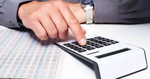 Что такое налог и как вернуть его часть?