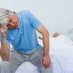Less Sleep Tied to Reduced Cognition in Diabetics