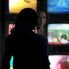 В Сети появились первые кадры из сиквела  «Чудо-женщины»