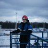 В Томской области нефтяник неделю блуждал по тайге