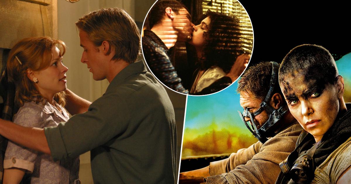 Любовь на камеру: известные кинопары, которые в реальной жизни ненавидели друг друга