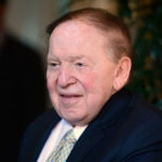 5 bilionários que fizeram fortuna depois dos 40