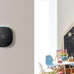 6 dispositivos compatíveis com Alexa para sua casa