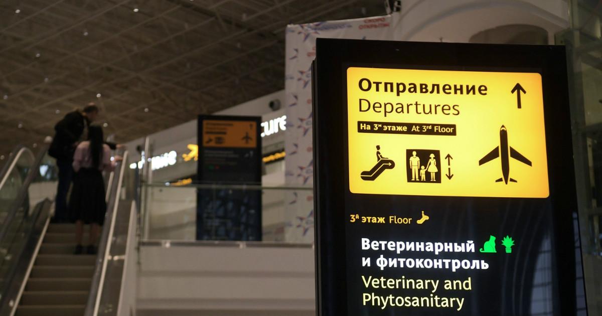В России готовят ужесточение для авиакомпаний. Чего ждать пассажирам?
