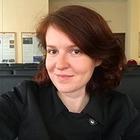 «Брезгливость пропадает, а стыд нет»: Кира Ярмыш о 25 сутках в женской камере