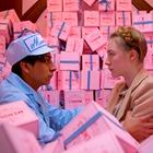"""Фото Список Metacritic: Правда ли есть режиссёры """"без плохих фильмов"""""""