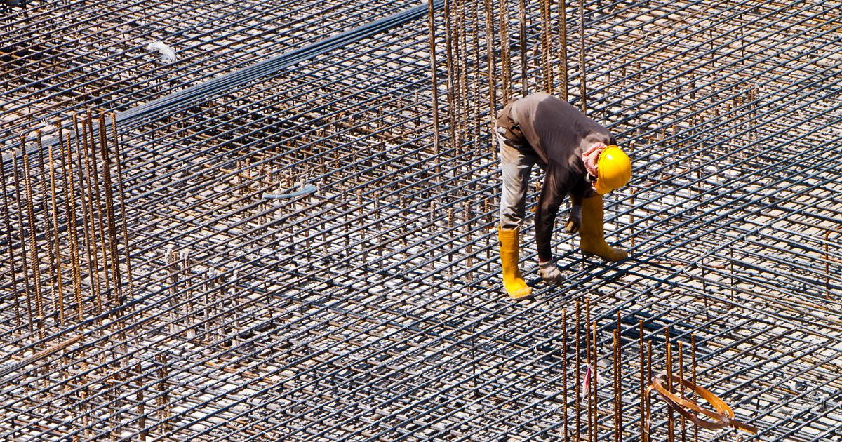 «Если называют сходу – это лохотрон». Откровения строителей и ремонтников