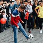 10 мест, куда пойти во время чемпионата мира