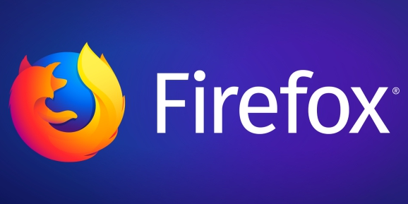 Photo of Firefox 61 arrives with better search, tab warming, and Accessibility Tools Inspector