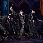 'Harry Potter and the Cursed Child' Will Open in San Francisco