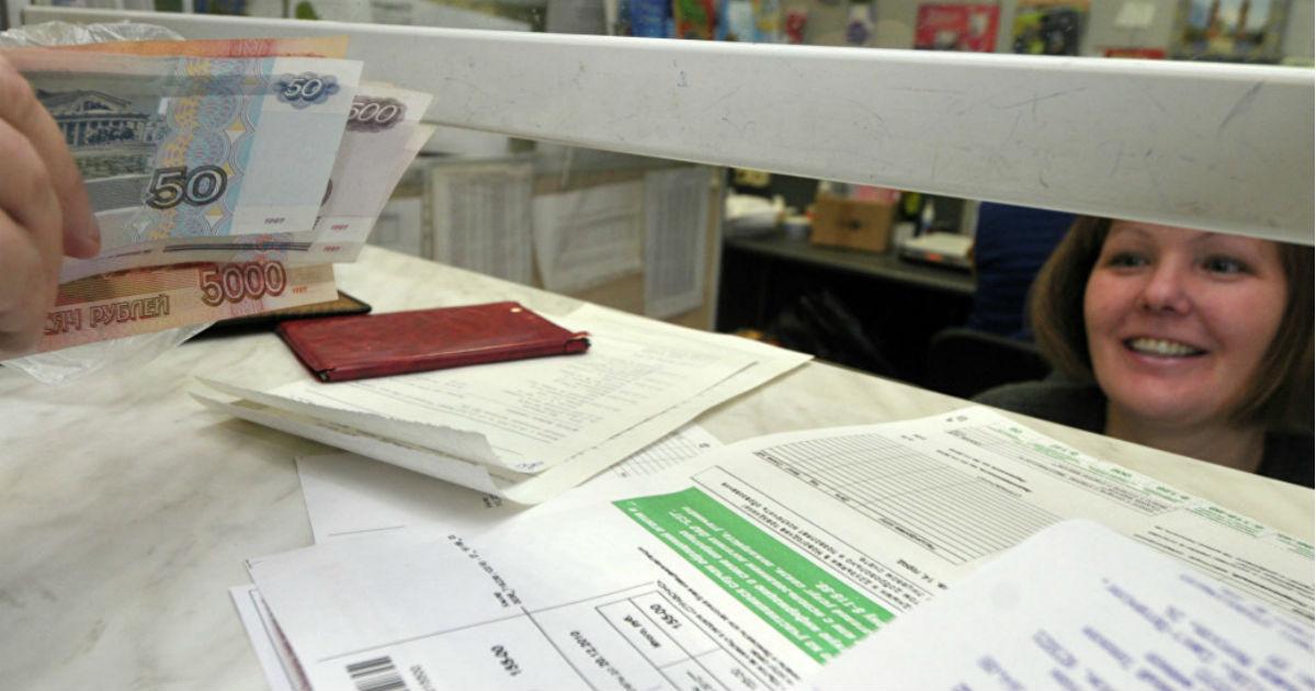 Банки, сигареты, ЖКУ и обед. Что изменится в жизни россиян с июля