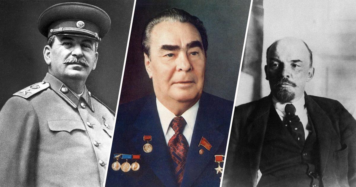 Охота и шахматы: неизвестные хобби российских правителей