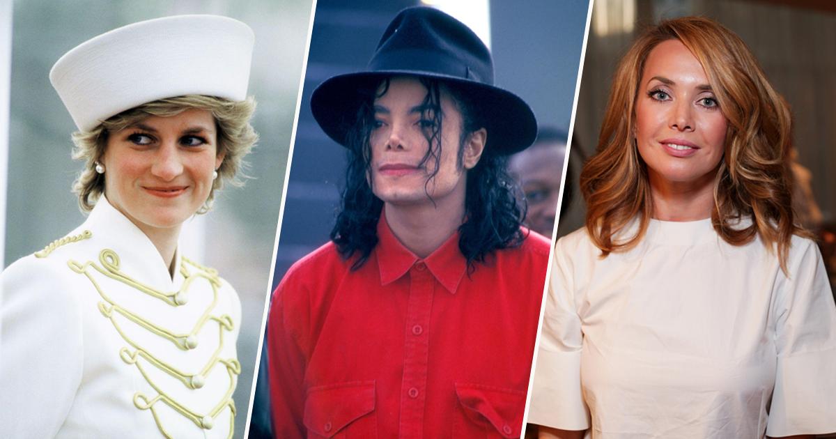 Фото Цена славы: знаменитости, чья смерть связана со скандалами