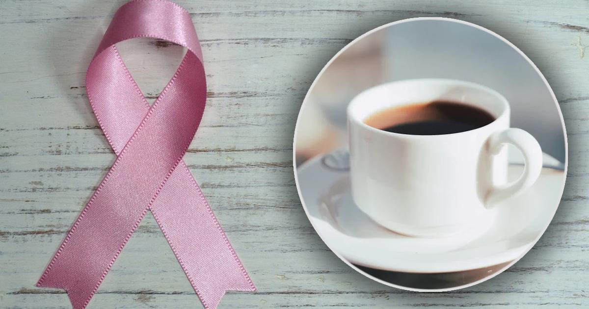 Фото Спасает от рака и продлевает жизнь: ученые продолжают спорить о кофе
