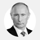 Владимир Путин — о блогерах, разрушающих стереотипы о России