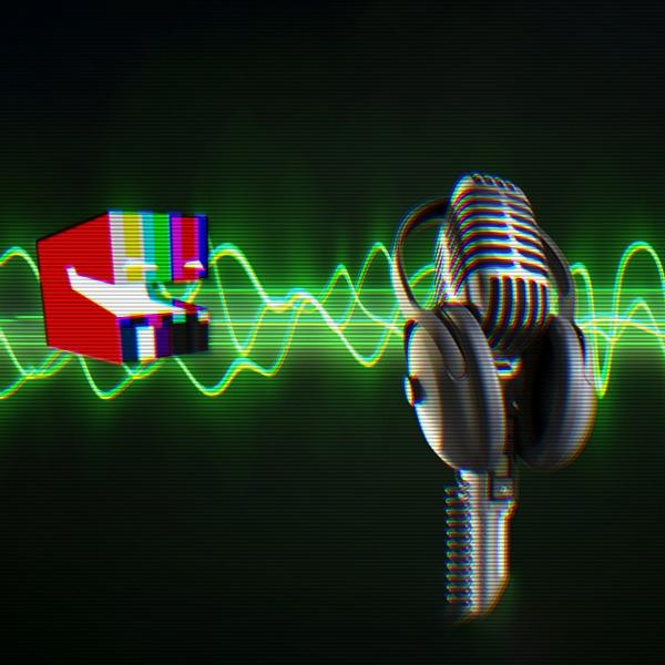 Фото Запись прямой трансляции Riot Live: разговорный стрим от 09.07.18
