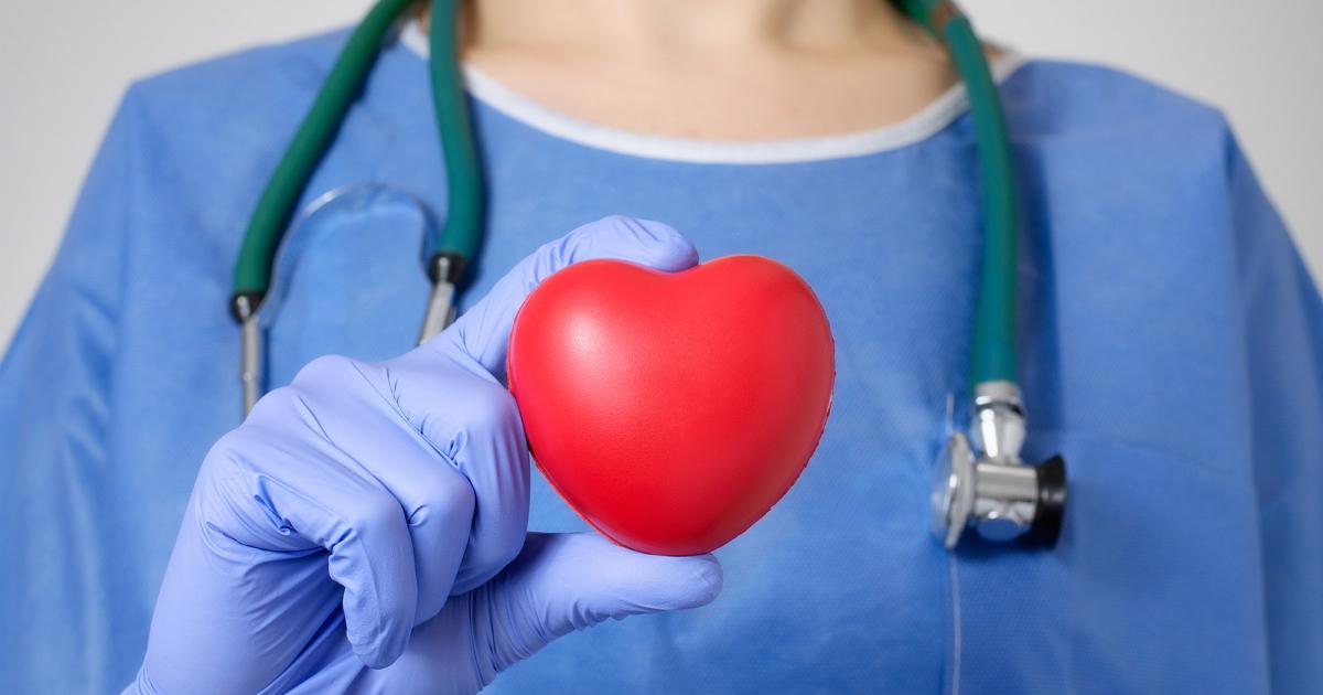 Фото Не могу спасти мужа. Как устроена трансплантация органов в России
