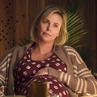 «Талли» и ещё 20 честных фильмов о материнстве