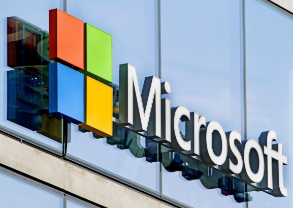 Photo of Microsoft urges government to regulate facial recognition systems