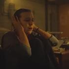 Милли Бобби Браун  в тизере нового фильма  о «Годзилле»