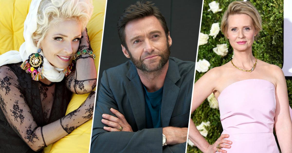 Счастливый финал: знаменитости, победившие рак