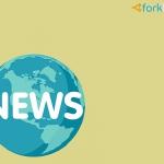 Huobi Group запускает платформу для создания криптовалютных бирж