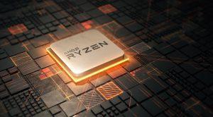 AMD's Zen 2 Will Offer Higher Core Counts, Major IPC Gains: Report