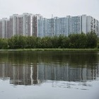 Просмотр квартиры в одиночестве от «ПИК Аренда»