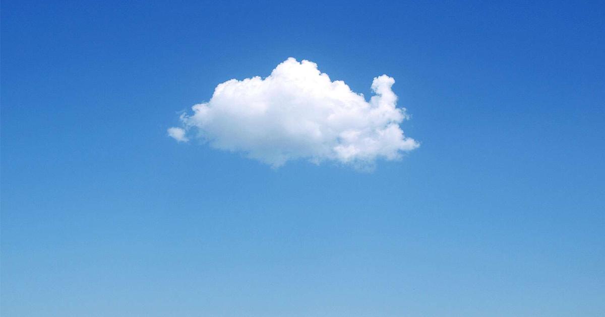 Что такое облако тегов и зачем оно нужно?
