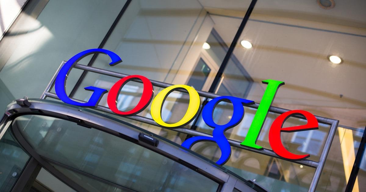 Полезные сервисы Google, которыми вы не пользуетесь