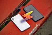 Грядет битва Xiaomi Mi8 против iPhone X