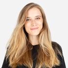 Фото SMM-специалист Женя Бондаренко о БАР и любимой косметике