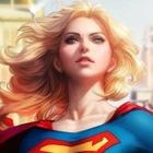Warner Bros. и DC снимут фильм о Супергёрл