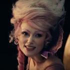 Кира Найтли, Хелен Миррен и Маккензи Фой в красивом трейлере «Щелкунчика»