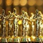 Теперь премию «Оскар» будут вручать  за «Популярное кино»