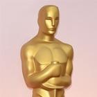 Попкорновый «Оскар»: Нужна ли Голливуду награда «за лучший хайп»