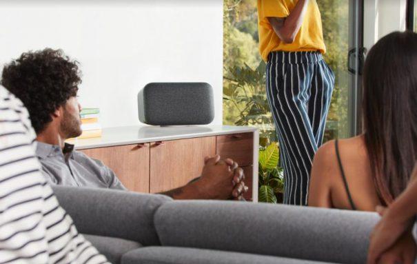 Photo of Google Home adds Pandora Premium, Deezer to its DJ team