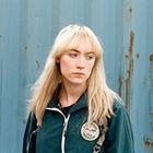 Фото На последнем дыхании: 12 фильмов о любви и молодости