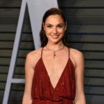 10 atrizes mais bem pagas do mundo em 2018