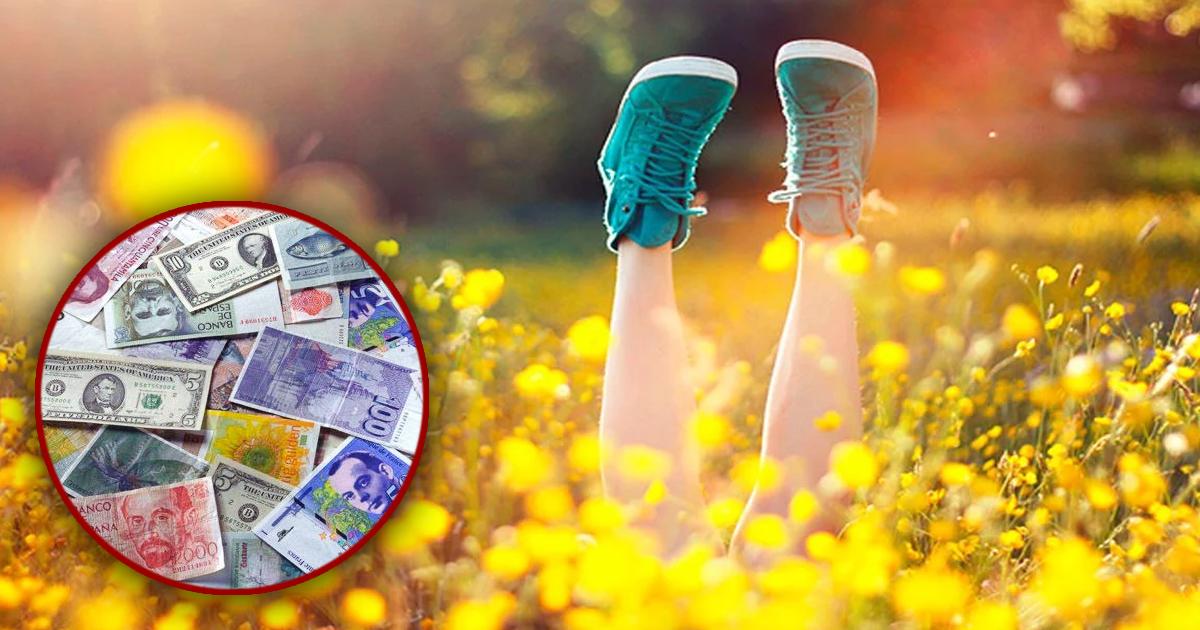 Фото Щедрость и размер зарплаты: ошибки, которые мешают вашему счастью