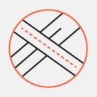 Трассировка Восточного скоростного диаметра