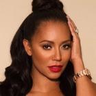 Бывшая участница Spice Girls рассказала о борьбе  с ПТСР