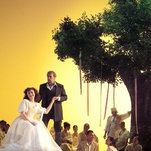 At Operalia, the Zarzuela Tradition Lives On
