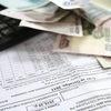 Канских инвалидов лишили субсидий из-за долгов за услуги ЖКХ