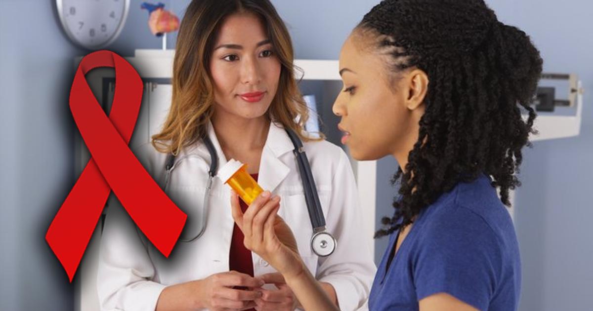 Действительно ли ВИЧ-инфицированные, которые принимают лекарства, не заразны?