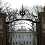 Asian-American Students Suing Harvard Over Affirmative Action Win Justice Dept. Support