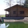 Бизнесмен из Барнаула приобрел базу отдыха «Берендей»