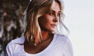 Death of Australian Sinead McNamara on superyacht in Greece investigated