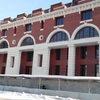 Основатель новосибирских бань «Паровозовъ» достроит «Федоровские бани»